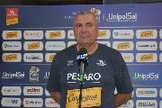https://www.basketmarche.it/immagini_articoli/25-09-2020/pesaro-coach-repesa-rispetto-paura-nessuno-120.jpg