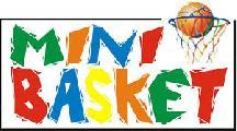 https://www.basketmarche.it/immagini_articoli/25-09-2020/pubblicato-protocollo-sanitario-societ-sportive-svolgono-attivit-minibasket-120.jpg