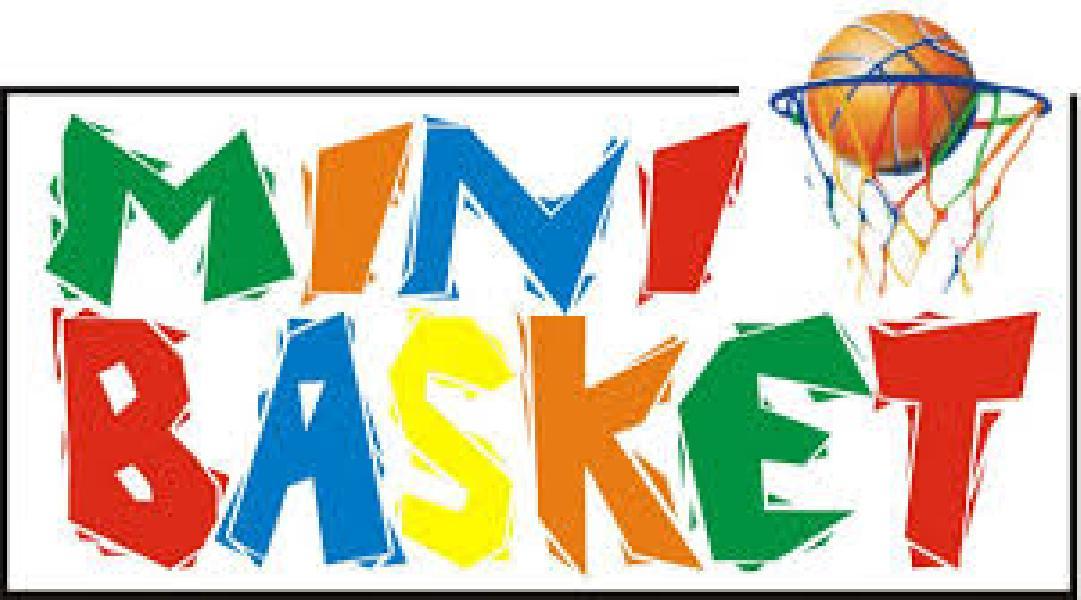 https://www.basketmarche.it/immagini_articoli/25-09-2020/pubblicato-protocollo-sanitario-societ-sportive-svolgono-attivit-minibasket-600.jpg