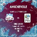 https://www.basketmarche.it/immagini_articoli/25-09-2020/real-sebastiani-rieti-negativi-tamponi-squadra-staff-sabato-gioca-sant-antimo-120.jpg
