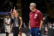https://www.basketmarche.it/immagini_articoli/25-09-2020/reyer-coach-raffaele-brindisi-servir-partita-molto-attenta-soprattutto-livello-fisico-120.jpg