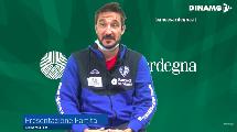 https://www.basketmarche.it/immagini_articoli/25-09-2020/sassari-coach-pozzecco-grande-rispetto-pesaro-gentile-dovrebbe-esserci-tillman-120.png