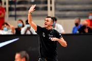 https://www.basketmarche.it/immagini_articoli/25-09-2020/trento-coach-brienza-treviso-dovremo-essere-bravi-gestire-ritmi-partita-120.jpg