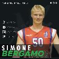 https://www.basketmarche.it/immagini_articoli/25-09-2020/ufficiale-arrivo-centro-simone-bergamo-chiude-mercato-magic-basket-chieti-120.png