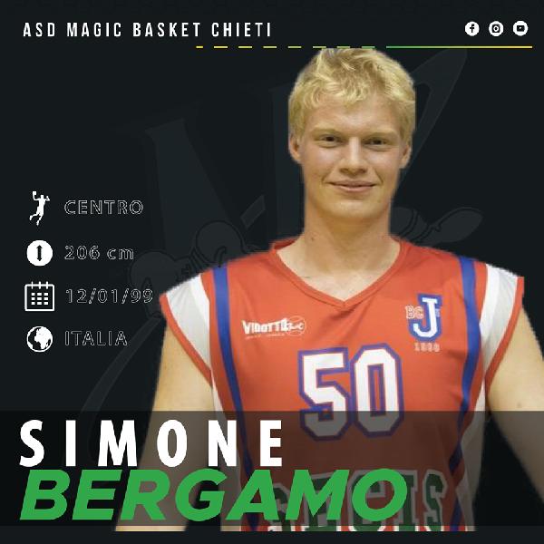 https://www.basketmarche.it/immagini_articoli/25-09-2020/ufficiale-arrivo-centro-simone-bergamo-chiude-mercato-magic-basket-chieti-600.png