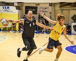 https://www.basketmarche.it/immagini_articoli/25-09-2020/virtus-civitanova-buona-prima-sutor-montegranaro-120.jpg