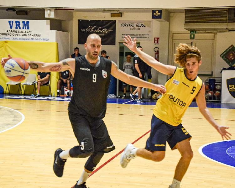 https://www.basketmarche.it/immagini_articoli/25-09-2020/virtus-civitanova-buona-prima-sutor-montegranaro-600.jpg