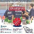https://www.basketmarche.it/immagini_articoli/25-09-2021/aquilano-lucky-wind-foligno-olimpia-mosciano-tiber-roma-impegnate-torneo-angeli-120.jpg