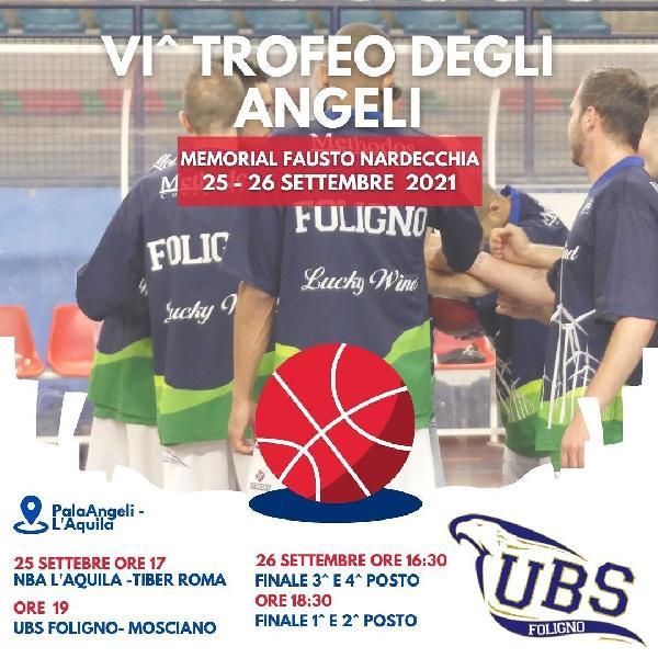 https://www.basketmarche.it/immagini_articoli/25-09-2021/aquilano-lucky-wind-foligno-olimpia-mosciano-tiber-roma-impegnate-torneo-angeli-600.jpg