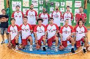 https://www.basketmarche.it/immagini_articoli/25-09-2021/chem-virtus-psgiorgio-pronta-esordio-coppa-pallacanestro-recanati-120.jpg