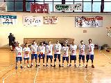 https://www.basketmarche.it/immagini_articoli/25-09-2021/coppa-centenario-attila-junior-porto-recanati-espugna-campo-ascoli-basket-120.jpg
