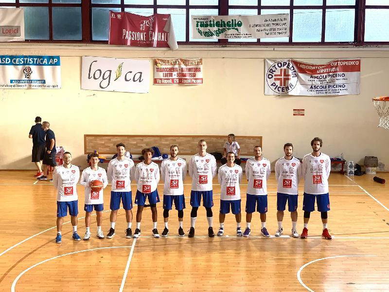 https://www.basketmarche.it/immagini_articoli/25-09-2021/coppa-centenario-attila-junior-porto-recanati-espugna-campo-ascoli-basket-600.jpg