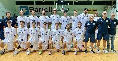 https://www.basketmarche.it/immagini_articoli/25-09-2021/coppa-centenario-bartoli-mechanics-sfida-marino-senza-perini-velazquez-120.jpg