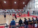 https://www.basketmarche.it/immagini_articoli/25-09-2021/coppa-centenario-pallacanestro-acqualagna-derby-pallacanestro-urbania-120.jpg