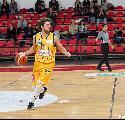 https://www.basketmarche.it/immagini_articoli/25-09-2021/pallacanestro-recanati-davide-raponi-lobiettivo-minimo-quello-playoff-120.jpg
