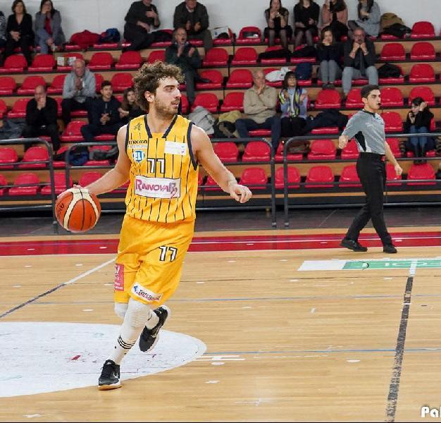 https://www.basketmarche.it/immagini_articoli/25-09-2021/pallacanestro-recanati-davide-raponi-lobiettivo-minimo-quello-playoff-600.jpg