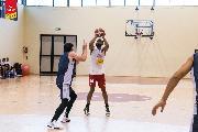 https://www.basketmarche.it/immagini_articoli/25-09-2021/pesaro-sanford-bisogna-essere-positivi-precampionato-veritiero-risultati-120.jpg