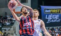 https://www.basketmarche.it/immagini_articoli/25-09-2021/pesaro-vicina-play-anche-tyler-larson-conferma-120.jpg