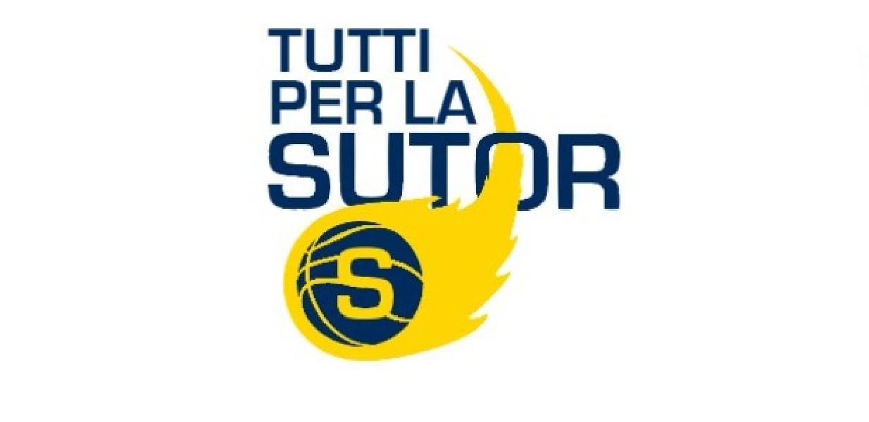 https://www.basketmarche.it/immagini_articoli/25-09-2021/proteggere-basket-montegranaro-nasce-associazione-sutor-600.jpg