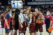 https://www.basketmarche.it/immagini_articoli/25-09-2021/reyer-venezia-coach-raffaele-contenti-iniziare-questa-stagione-dovremo-limitare-lesuberanza-cremona-120.jpg