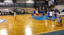 https://www.basketmarche.it/immagini_articoli/25-09-2021/segnali-crescita-boys-fabriano-amichevole-vigor-matelica-120.png