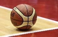 https://www.basketmarche.it/immagini_articoli/25-09-2021/serie-gold-coppa-italia-programma-completo-giornata-120.jpg