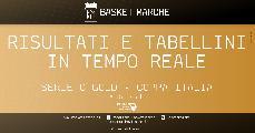 https://www.basketmarche.it/immagini_articoli/25-09-2021/serie-gold-live-risultati-tabellini-giornata-coppa-italia-tempo-reale-120.jpg