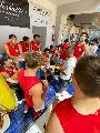 https://www.basketmarche.it/immagini_articoli/25-09-2021/stagione-robur-osimo-prima-coppa-italia-sambenedettese-basket-120.jpg