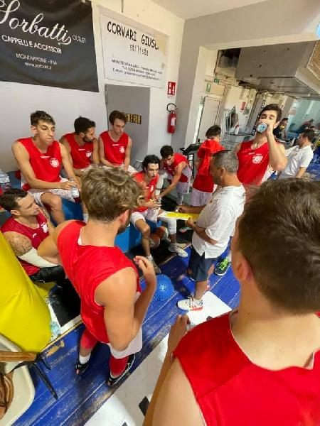 https://www.basketmarche.it/immagini_articoli/25-09-2021/stagione-robur-osimo-prima-coppa-italia-sambenedettese-basket-600.jpg