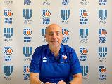 https://www.basketmarche.it/immagini_articoli/25-09-2021/treviso-basket-coach-menetti-commettiamo-errore-sentirci-bravi-tortona-intensit-fisicit-120.png