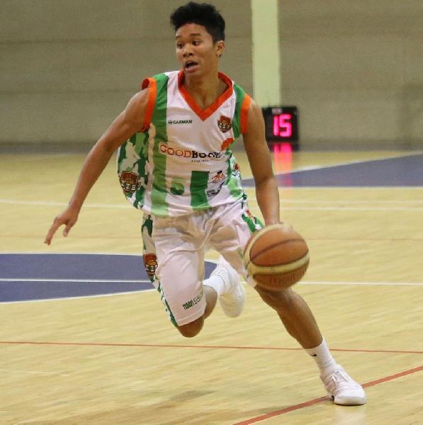 https://www.basketmarche.it/immagini_articoli/25-09-2021/ufficiale-brentel-atienza-playmaker-sambenedettese-basket-600.jpg