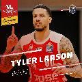 https://www.basketmarche.it/immagini_articoli/25-09-2021/ufficiale-tyler-larson-playmaker-pesaro-120.jpg