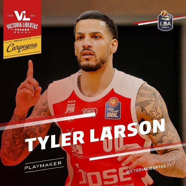 https://www.basketmarche.it/immagini_articoli/25-09-2021/ufficiale-tyler-larson-playmaker-pesaro-600.jpg