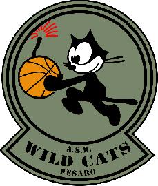 https://www.basketmarche.it/immagini_articoli/25-10-2017/promozione-a-anticipo-seconda-giornata-i-wildcats-pesaro-battono-l-olimpia-pesaro-270.png