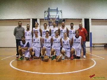 https://www.basketmarche.it/immagini_articoli/25-10-2017/promozione-d-i-protagonisti-del-campionato-intervista-a-stefano-delle-monache-capitano-della-faleriense-270.jpg