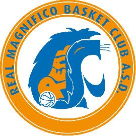 https://www.basketmarche.it/immagini_articoli/25-10-2017/under-13-regionale-la-real-basket-club-pesaro-supera-fossombrone-dopo-un-supplementare-270.jpg
