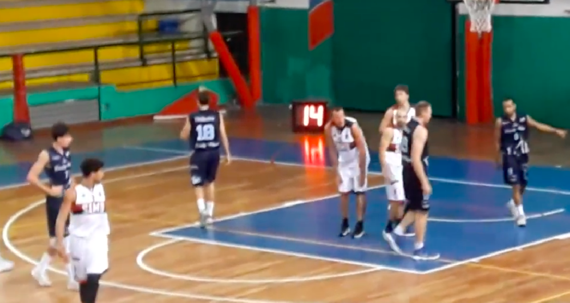 https://www.basketmarche.it/immagini_articoli/25-10-2018/foligno-basket-riesce-blitz-recupero-sambenedettese-basket-600.png