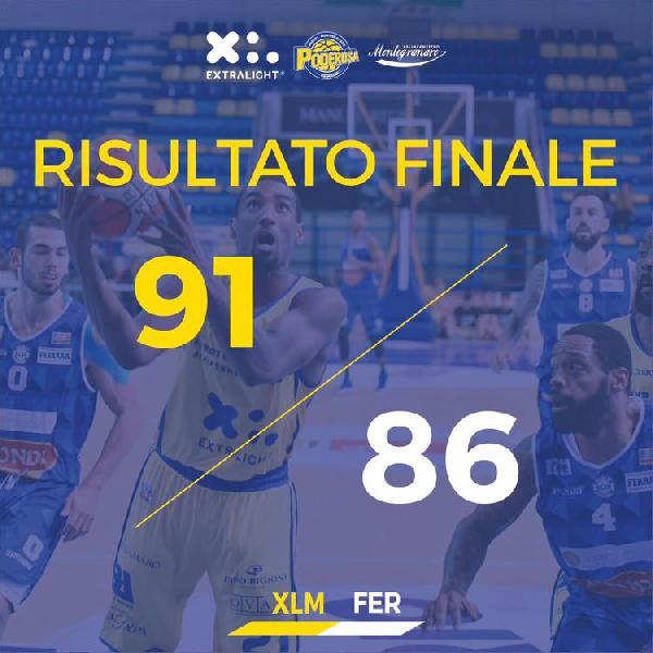 https://www.basketmarche.it/immagini_articoli/25-10-2018/pagelle-poderosa-montegranaro-bondi-ferrara-corbett-swann-migliori-600.jpg