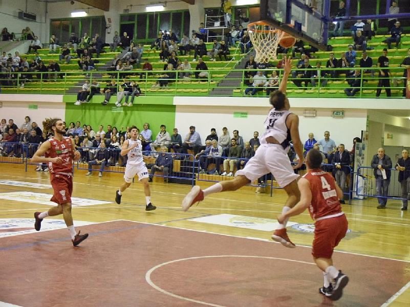https://www.basketmarche.it/immagini_articoli/25-10-2018/prova-forza-virtus-civitanova-teate-basket-chieti-600.jpg