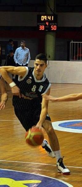 https://www.basketmarche.it/immagini_articoli/25-10-2018/serba-dusan-ranitovic-giocatore-unibasket-lanciano-600.jpg