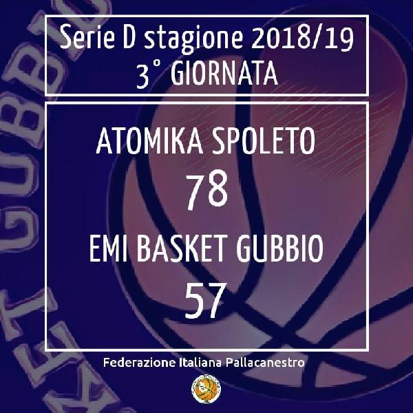 https://www.basketmarche.it/immagini_articoli/25-10-2018/video-integrale-sfida-atomika-basket-spoleto-basket-gubbio-600.jpg