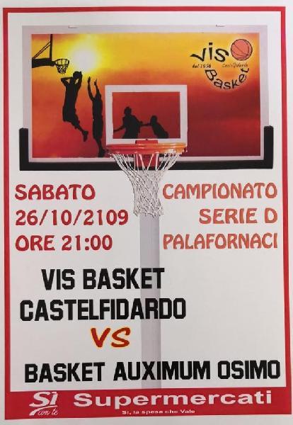 https://www.basketmarche.it/immagini_articoli/25-10-2019/castelfidardo-attesa-sfida-basket-auximum-osimo-600.jpg