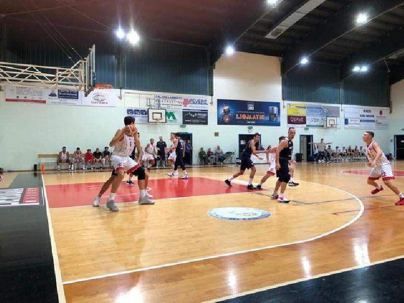 https://www.basketmarche.it/immagini_articoli/25-10-2019/perugia-basket-cerca-riscatto-bramante-pesaro-carica-coach-monacelli-600.jpg