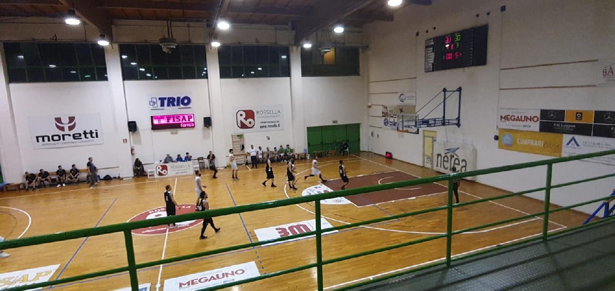 https://www.basketmarche.it/immagini_articoli/25-10-2019/picchio-civitanova-aggiudica-derby-88ers-civitanova-600.jpg