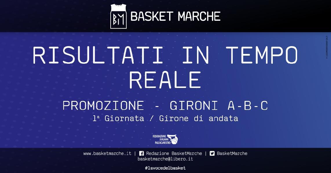 https://www.basketmarche.it/immagini_articoli/25-10-2019/promozione-live-risultati-prima-giornata-gironi-tempo-reale-600.jpg