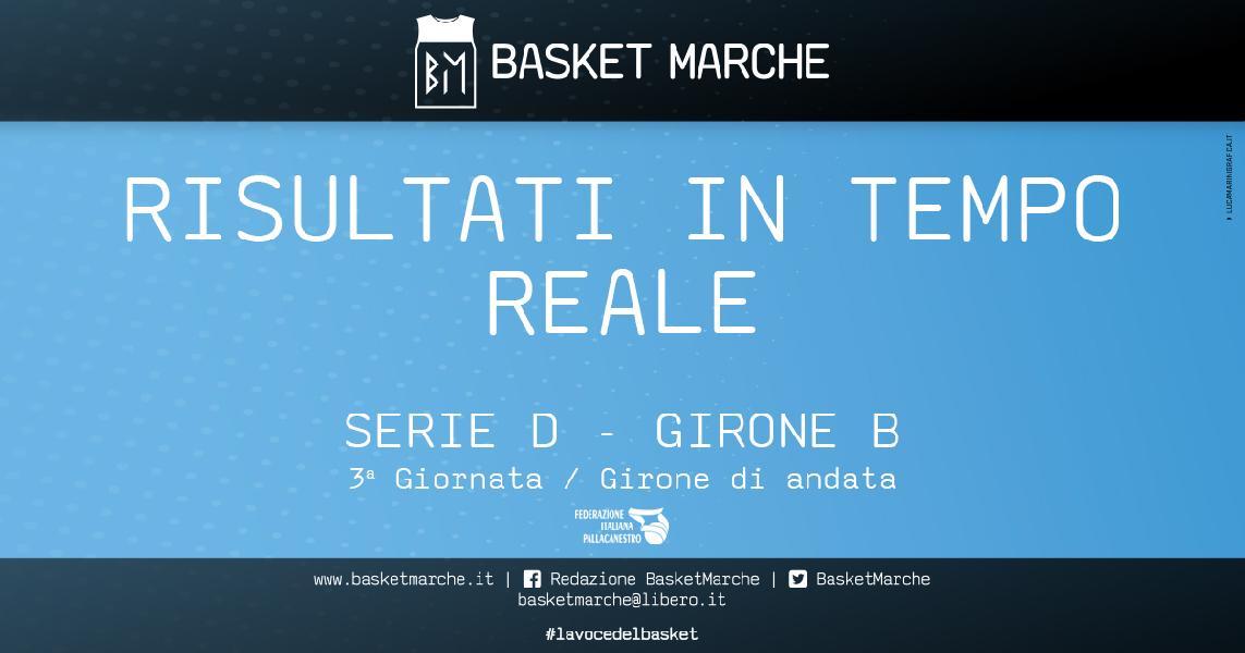 https://www.basketmarche.it/immagini_articoli/25-10-2019/regionale-live-risultati-anticipi-giornata-girone-tempo-reale-600.jpg