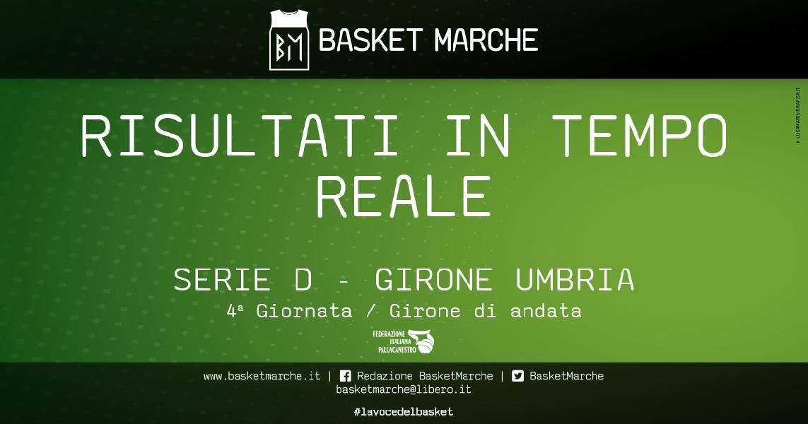https://www.basketmarche.it/immagini_articoli/25-10-2019/regionale-umbria-live-risultati-anticipi-giornata-tempo-reale-600.jpg