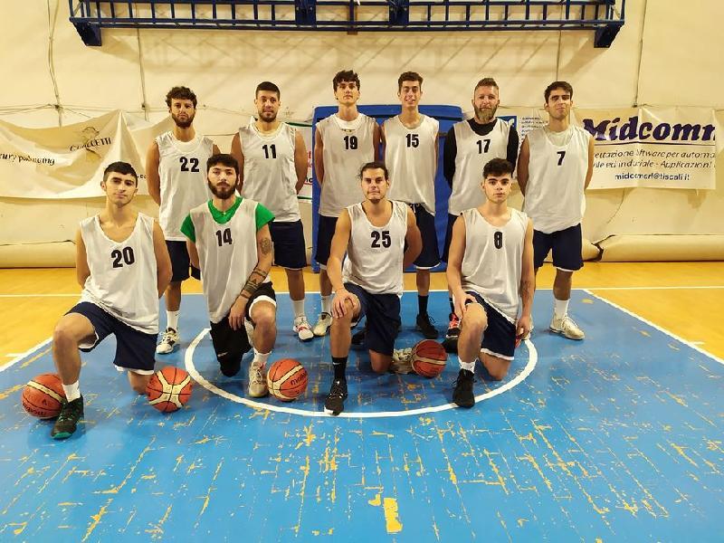 https://www.basketmarche.it/immagini_articoli/25-10-2020/acqualagna-coach-renzi-squadra-unita-lavora-tanto-sono-molto-soddisfatto-600.jpg