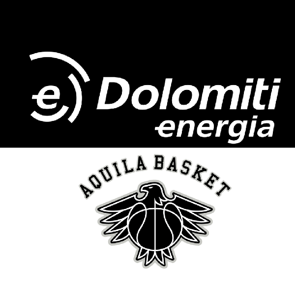 https://www.basketmarche.it/immagini_articoli/25-10-2020/aquila-basket-trento-regola-vanoli-cremona-dopo-supplementare-600.png