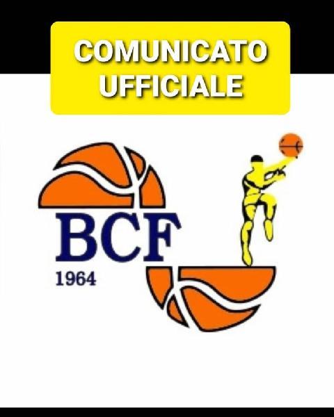 https://www.basketmarche.it/immagini_articoli/25-10-2020/basket-club-fratta-umbertide-allenamenti-proseguono-livello-individuale-600.jpg